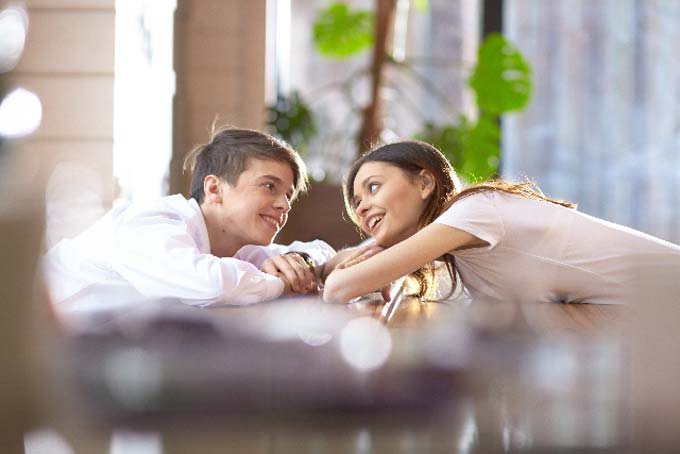 【体験談】同棲のお金の分担が折半から2:1になったある出来事
