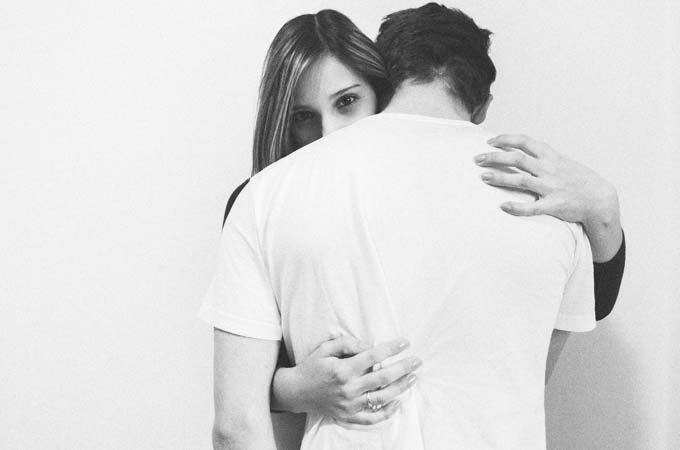 真面目な既婚男性を落とすための5ステップ