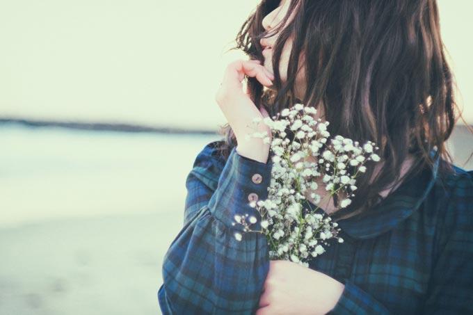 失恋から立ち直るために今日からやりたい5つのこと