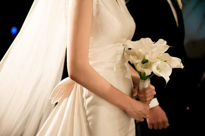 【体験談】同棲中、結婚のきっかけとなったある事とは?