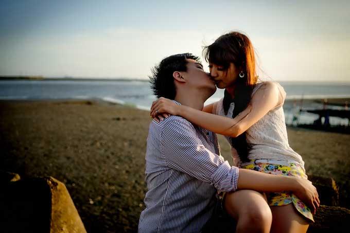 人を好きになったことがないけど恋愛したい女性がやるべき5つのこと