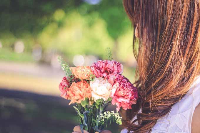 2回目のデートは女性からの告白が成功しやすいタイミング