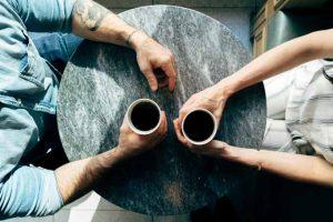 恋愛がめんどくさい女性が恋愛を楽しむための5つのポイント