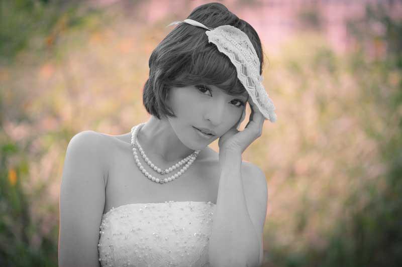 婚約破棄・解消される女性の5つの特徴