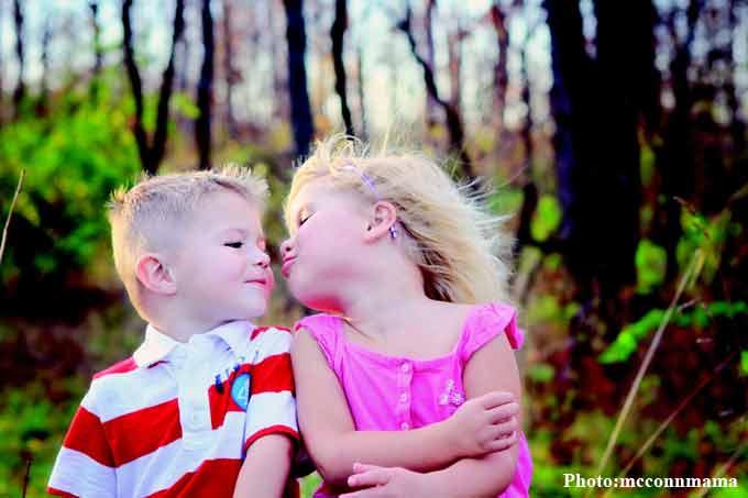 幼馴染との恋愛を成就させる方法