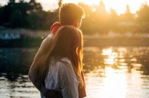 忘れられない人がいるけど恋愛してもいい6つの理由