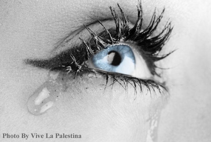 涙活で恋愛はうまくいく?涙活の効果とは?