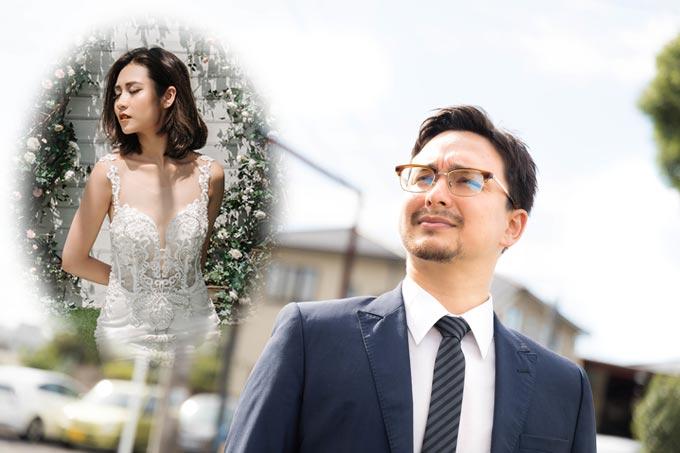 40代、50代の男性が20代の女性と結婚したがる切ない理由