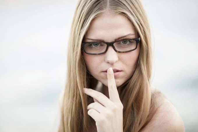 2回目のデートに誘われない女性の特徴